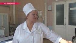 Добровольцы с детьми и ипотекой: что известно о погибших в Сирии российских медсестрах