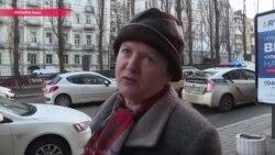 Санкции против российских банков – поддерживают ли киевляне решение Порошенко