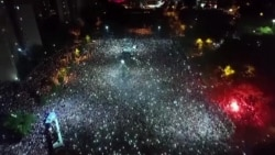 В Турции на повторных выборах мэра Стамбула вновь победил оппозиционер