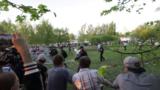 Главное: протесты на Лубянке и в Екатеринбурге
