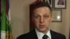 """""""Он становится токсичной фигурой для руководства России"""". Кто такой Андрей Бурлака и почему его связывают с крушением MH17"""