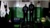 В Беларуси привели в исполнение еще два смертных приговора