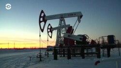 Главное: Беларусь не пускает российскую нефть