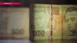Как победить зарплаты в конвертах. Пока неудачный опыт Украины