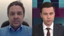 Как российская экономика справится с кризисом?