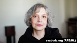 Валерия Костюгова
