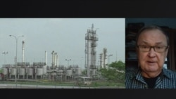 Кто получит контроль над венесуэльской нефтью