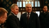 Америка: иранский кризис, дебаты и ливийское перемирие
