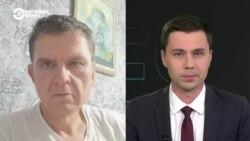 Журналист Андрей Почобут – о заявлениях Лукашенко о захвате Польшей Гродненской области