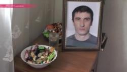 В Осетии полицейские до смерти запытали невиновного