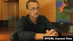 Торбен Андерсен