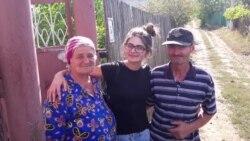 Пятое время года: каждый день Молдову покидают 60 человек