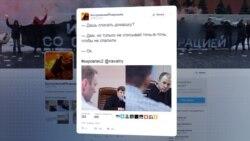 Суд вынес приговор Навальному и Офицерову