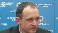Дело Татарова: в окружении Зеленского крупный коррупционный скандал