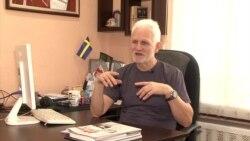 Белорусский правозащитник Алесь Беляцкий об итогах десятилетия