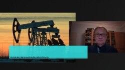 """""""Это не выгодно никому"""". Михаил Крутихин о ситуации с некачественной нефтью в Беларуси"""