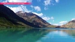 Как сделать из Таджикистана туристическую мекку