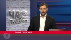 Эволюция чеченских кланов. Как наращивал и потерял свое влияние в российской политике Умар Джабраилов