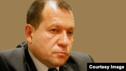 "Игорь Каляпин, глава ""Комитета против пыток"""