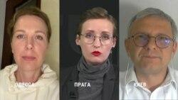 Экономисты – о том, как выживает украинский бизнес во время карантина