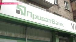 """Как бывшие крымчане """"выбивают"""" деньги из крымских банков"""