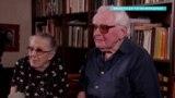 Рижские погромы глазами свидетелей. 79 лет спустя