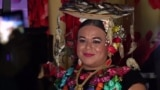 В мире проходит день памяти трансгендеров