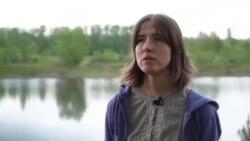 Жительница Гомеля провела 105 суток в тюрьме за протесты: это рекорд для Беларуси