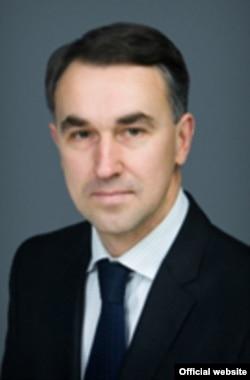 Пятрас Ауштрявичюс