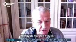 """Петров: """"Мы рассчитываем когда-нибудь пройти настоящие политические баталии"""""""