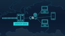 """""""Суверенный интернет в России"""": все, что вы хотели знать о законе"""