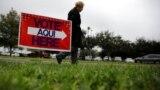 Возможные сюрпризы и сенсации промежуточных выборов в США