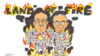 В пожаре в Баку виноваты госчиновники и МЧС