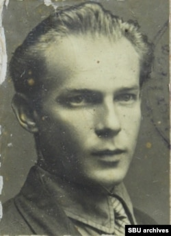 Ilya Gorban