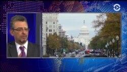 """Америка: пострадает ли от санкций """"Аэрофлот"""""""