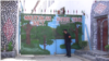 В Таджикистане помилуют 20 тысяч человек. Это станет самой массовой амнистией в истории страны