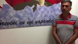 Экстрадиция или похищение? Двое граждан Турции задержаны в Украине и вывезены на родину