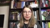 Микробиолог Ирина Якутенко о темпах вакцинации и живучести вируса