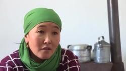 """""""Все мысли в Китае: что с родителями?"""" Отца китайской киргизки отправили в лагерь"""