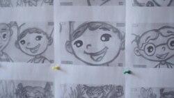 Бизнес-план: как рисовать кассовые мультфильмы
