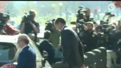 Америка: Майкл Флинн признался в даче ложных показаний