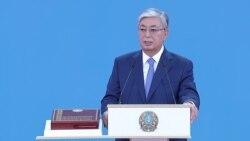 Год Токаева-президента: как его избирали, что он обещал и что реально сделал
