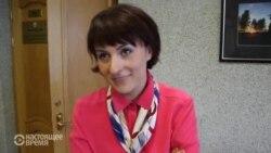 Мэра Петрозаводска Галину Ширшину отправили в отставку