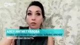 В больницах Ульяновска не хватает лекарств, мест для пациентов и медиков