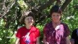 Пенсионерка поселила у себя трех женщин из интерната для людей с ограниченными возможностями