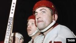 Борис Михайлов в 1969 году. Фото: CTK