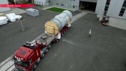 Крым, санкции, турбины – хронология скандала вокруг поставок оборудования в Крым в обход санкций