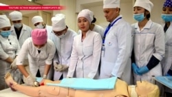 117 казахстанских аспирантов-медиков отчислены за поддельные сертификаты о знании английского