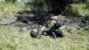ФСБ сообщила о сторонниках ИГИЛ в Ростовской области. Главарь при задержании отстреливался и взорвал бомбу