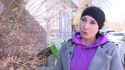 Мадина Токтогулова сама употребляла наркотики, а теперь помогает бывшим наркоманам